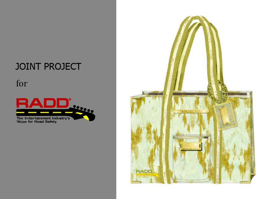 slide1-bags-a