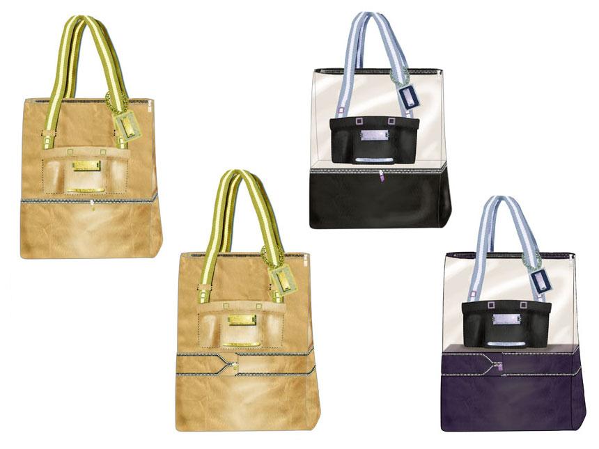 slide2-bags