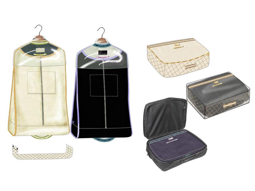 slide3-bags