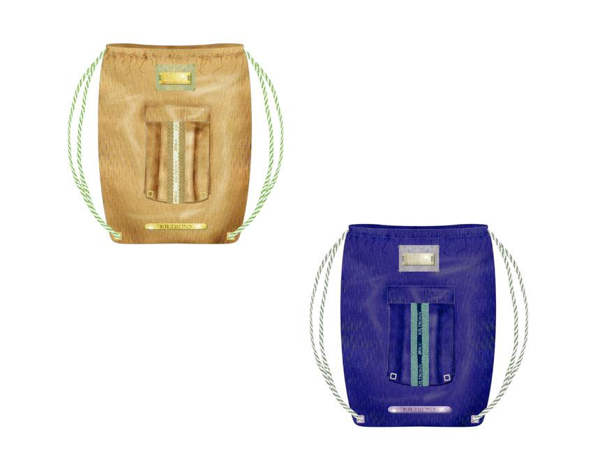 slide4-bags